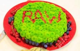 RADU-2012-10-1031