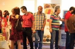 RADU-2012-10-1142