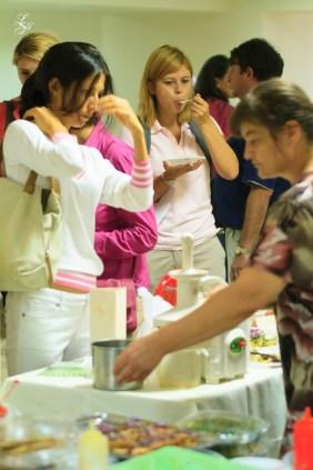 RADU-2012-10-1287