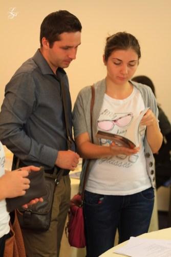 RADU-2012-10-1412