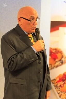 RADU-2012-10-1488