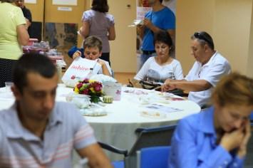 RADU-2012-10-1682