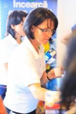RADU-2012-10-1812