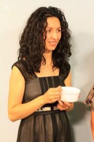 RADU-2012-10-2109