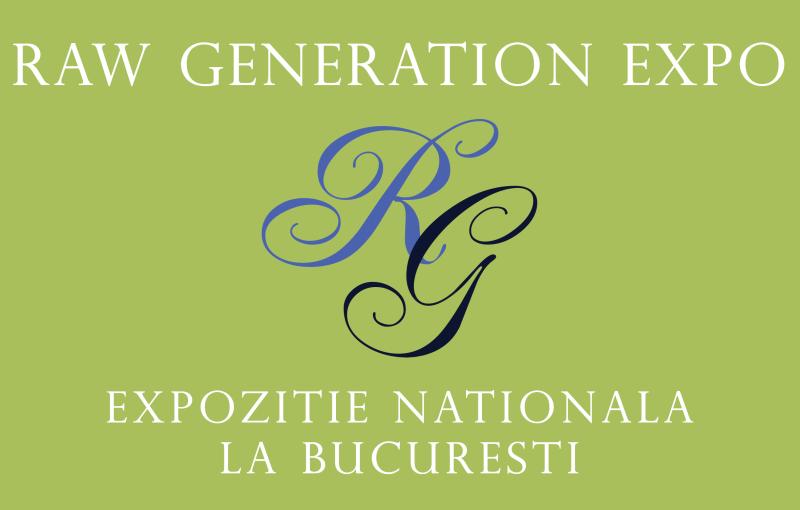 Raw Generation Expo Cluj, Ediția I, 15 martie 2015