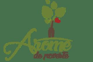 arome-logo-site-fullheart