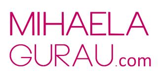 logo-mihaela-gurau
