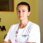 Mihaela Drilea