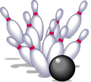 Bowling-alley-clipart-3-bowling-clip-art-images-free-for-2-2