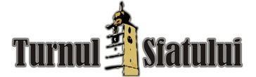 Logo Turnul Sfatului