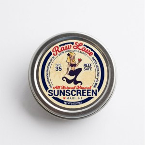 2oz sunscreen tin