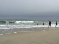 beach, ocean, sea, summer, fun, reader, writer, book nerd, author blog, books, fantasy, MG, YA, scifi,
