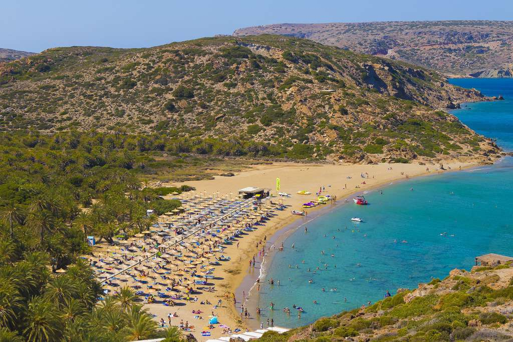 best beaches in crete, chania crete beaches, chania greece beaches, best beaches in chania crete