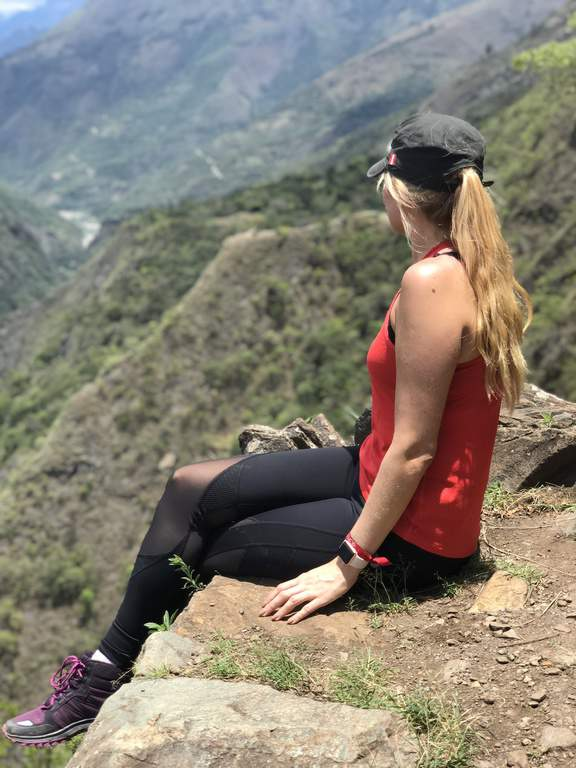 A detailed guide to Machu Picchu Trip Cost