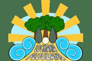 Proposition de logo pour la commune de Locmaria-Plouzané
