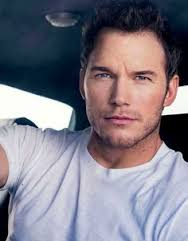 Chris Pratt 3