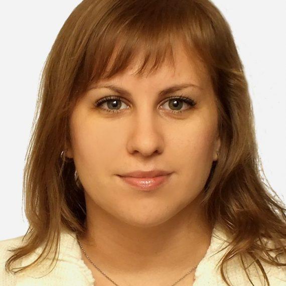 dombrovskaya-olga