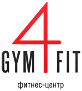 Gym4Fit Cup 2016