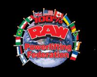 rawpowerlifting-1200x565