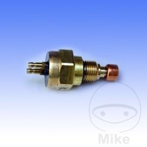Thermo switch radiator Tourmax RFS-508