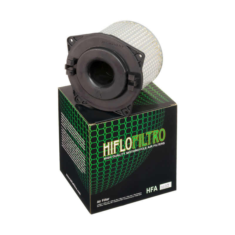 HFA5201DS HiFlo OE Replacement Air Filter