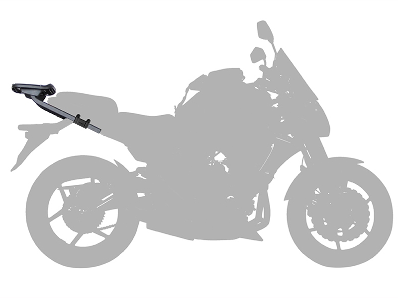 2005 Honda XL 1000 VA Varadero ABS Best Quality Clutch Cover Gasket