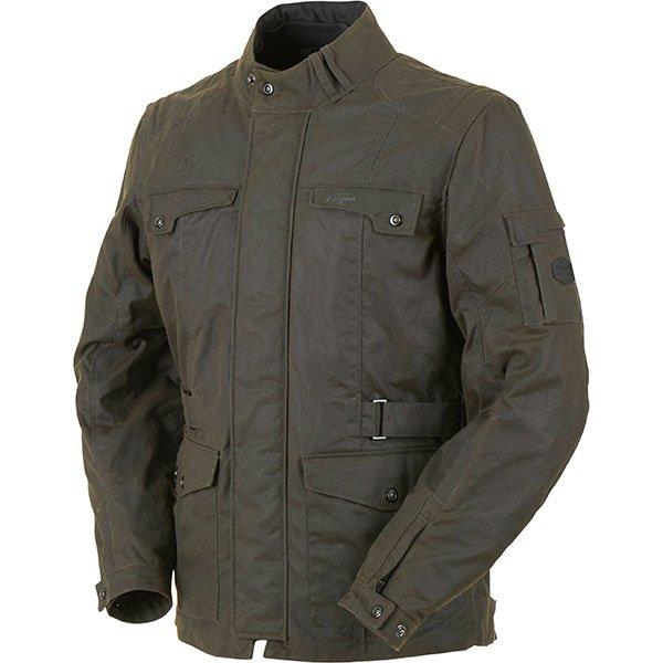 furygan_jacket_textile_thruxton_waxy_brown_detail3[1]