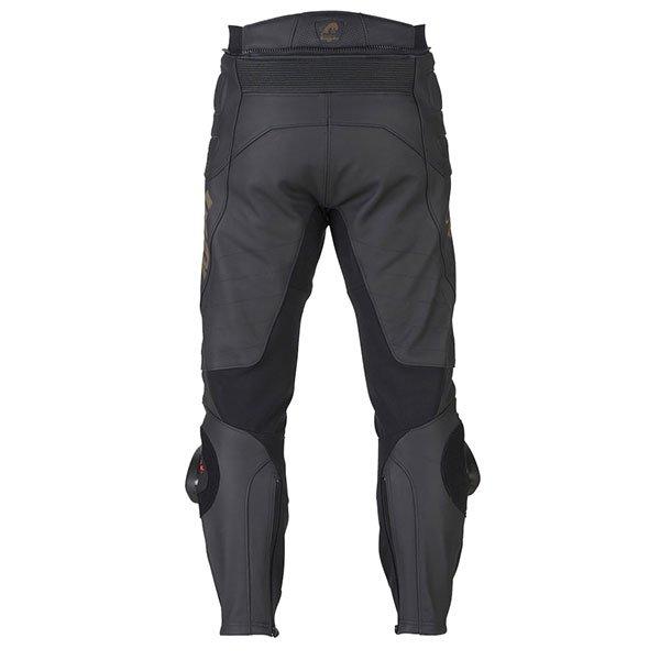 furygan_leather_sherman_trouser_black_detail2[1]