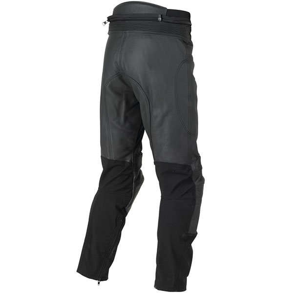 furygan_new-highway_leather-jeans_black_detail1[1]