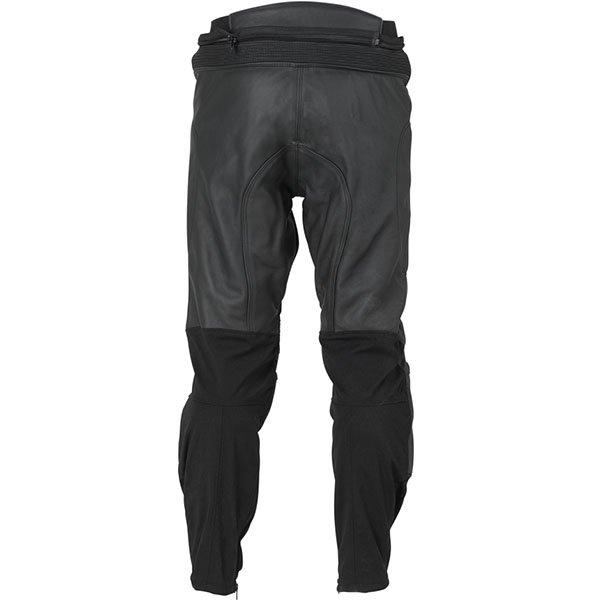 furygan_new-highway_leather-jeans_black_detail2[1]