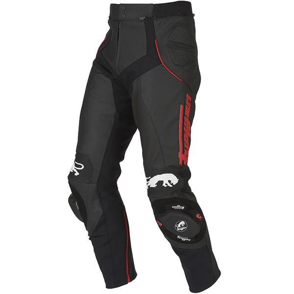 furygan_raptor_leather-jeans_black-red_detail1[1]