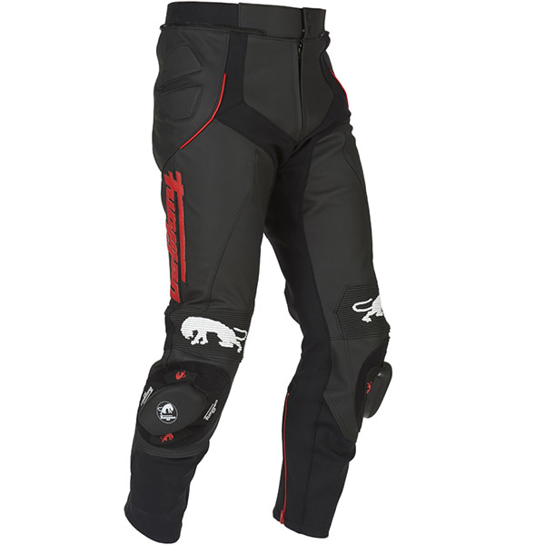 furygan_raptor_leather-jeans_black-red_detail3[1]