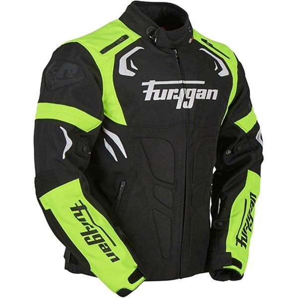 furygan_textile-jacket_blast_black-yellow_detail2[1]