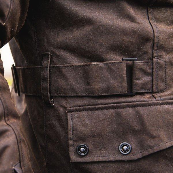 furygan_textile_jacket_thurxton-waxed-cotton_brown_lifestyle6[1]
