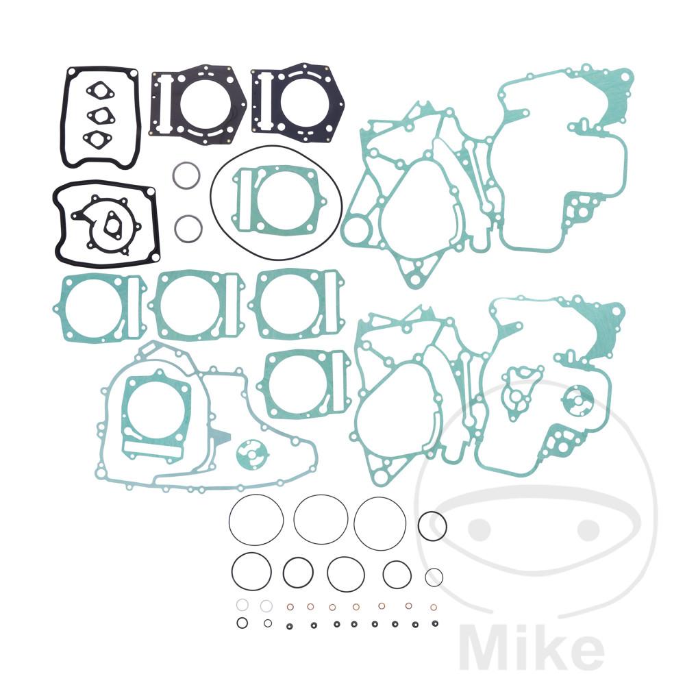 Athena P400510850086 Complete Engine Gasket Kit