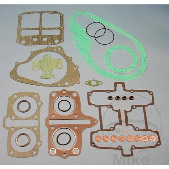 Complete Engine Gasket Kit P400510850035 Athena