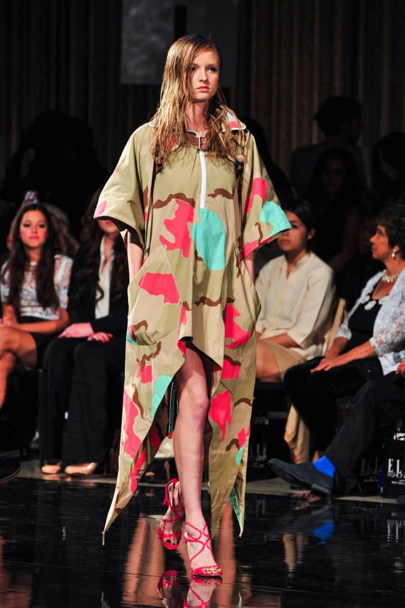 elle-fashion-next-2014-rtw-31-de-xln