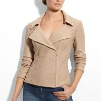 trendy blazers or jackets for casual wear