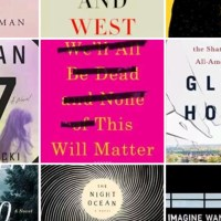 What Books To Read in 2017