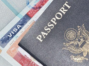 us-passport-visa-GettyImages-532108010