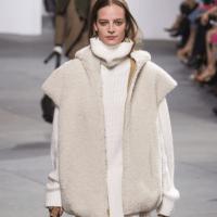 Fashion: Michael Kors Collection
