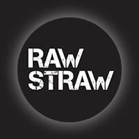 Raw Straw