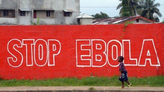 ebola_090414getty