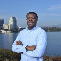Damon Lawrence CEO along with THE HOMAGE HOTEL GROUP Opens Hotel in Oakland Cali.