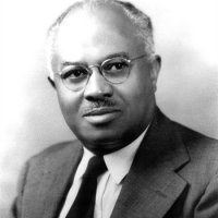 Emmett W. Chappelle: Biochemist, Photobiologist, Astrochemist