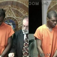 Prosecutors Drop Charges in Shooting Case of Former Army Ranger Killed at Miccosukee Casino