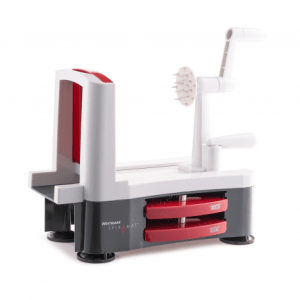 0028785_masina-de-taiat-spiromat-westmark-500×457.png