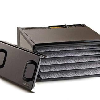 3526t-black-trays-staired__21997_zoom.jpg