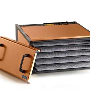 3526t-copper-trays-staired_1__65052_zoom.jpg