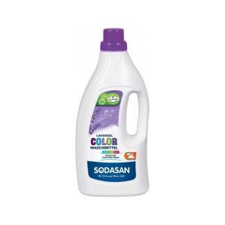 DetergentBioLichidRufeAlbesiColorLavanda15LSodasan-2616-4.jpeg